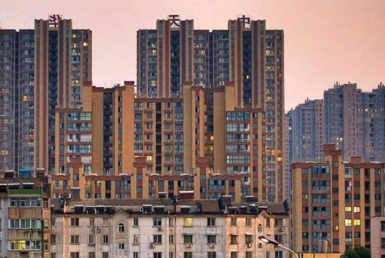 著名经济学家黄有光:中国房价没有泡沫,住房空置率不高
