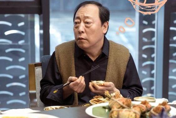 """《都挺好》中的小萝莉,长了一张""""中国脸"""",没想到竟是美国人"""