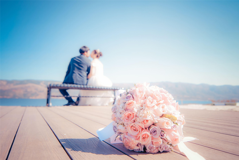女人结婚前,一定要了解对方的几件事
