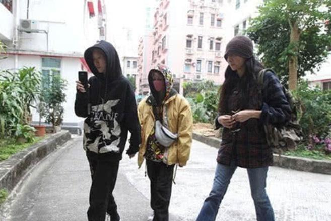 """吴卓林曾被曝交不起房租,如今却开始""""炫富""""?对此网友争议不断"""