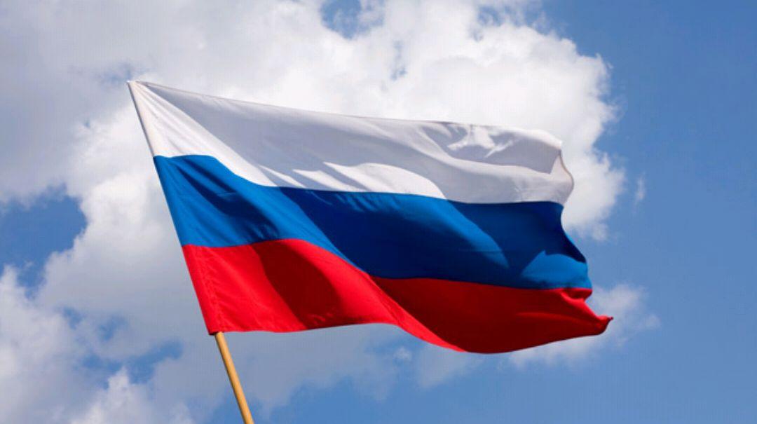 形象化展示:俄罗斯人口规模,和世界一些国家的比较