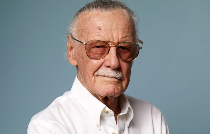 父�y�,y��y�-z)�bi_i.p,漫威之父stan lee逝世,享年 95 岁!