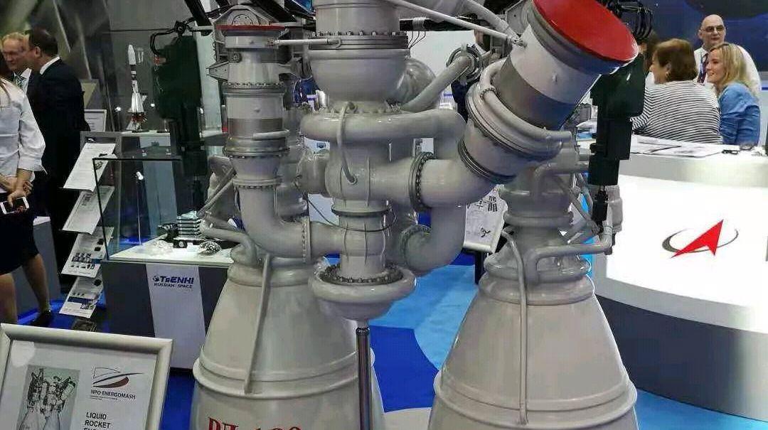 液体大火箭和固体大火箭的喷嘴部分有什么不同?