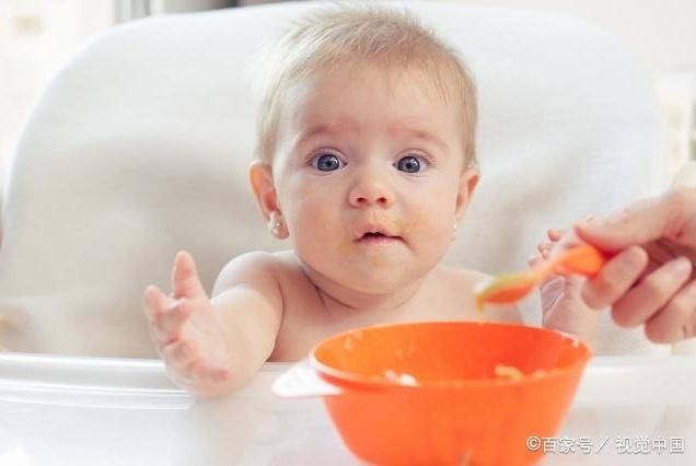 婴儿吃苹果该蒸熟还是生吃更有营养?宝妈别搞错了
