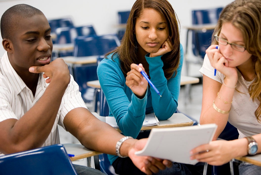 教育部发文,多批学生遭到退学处理,这些研究生将无法毕业