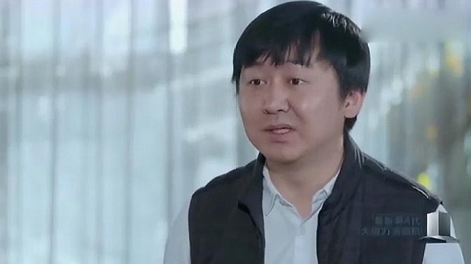 搜狐张朝阳把王小川踢出局,没想到人家有搜狗,网友:厉害了