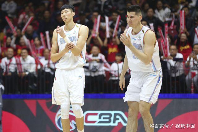http://www.weixinrensheng.com/tiyu/1022608.html