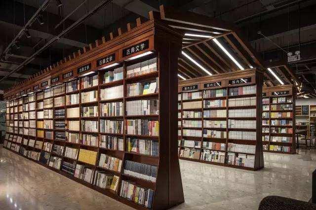 这些买书的技巧,你知道吗?