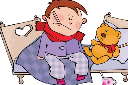 进入流感高发期,对于这些谣言,宝爸宝妈们一定不要信