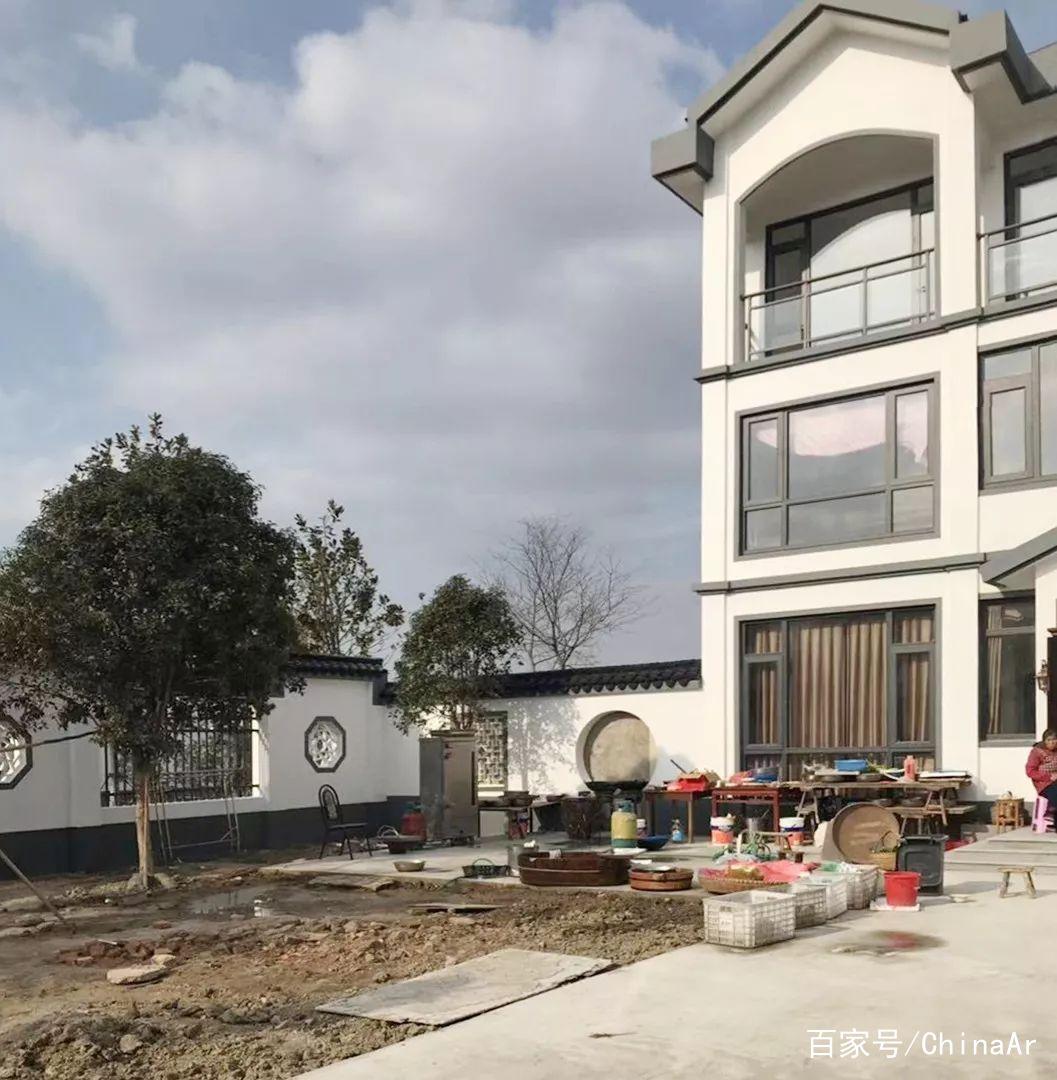 苏州张家港区域房屋与宅基地租赁或合作 头条 第12张