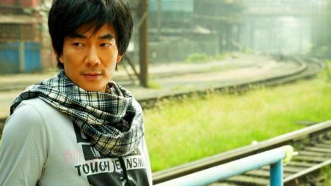 华语乐坛最后一位超级巨星,当年这首歌引爆歌坛,如今他销声匿迹