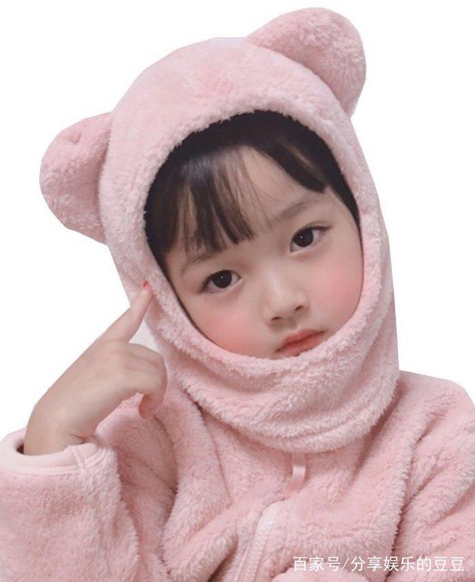 韩国表情届表情扛三大小女孩,都好可爱,有没洞幺的把子包图片