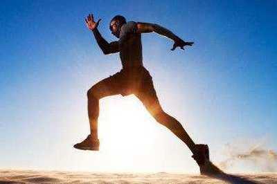什么才是健身房的正确引流姿势?