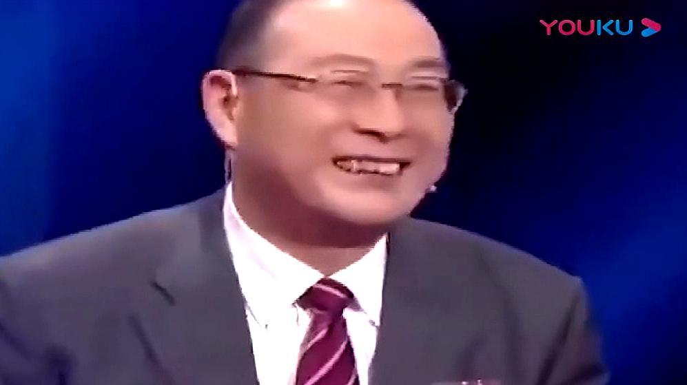 金灿荣与张维为不愧是专家,这波演讲非常精彩,中国是唯一的确定