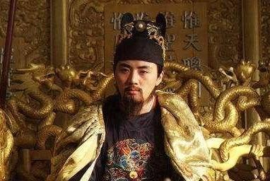 皇太极主动与明朝和谈,条件非常合适,为何崇祯却不同意呢?