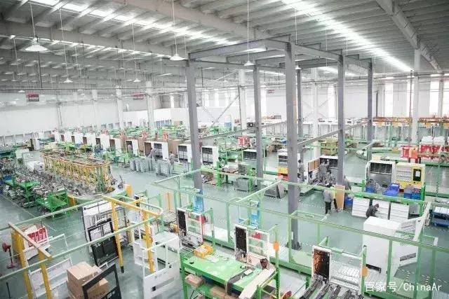 自动售货机领头羊—易触科技亮相第2届中国国际人工智能零售展! ar娱乐_打造AR产业周边娱乐信息项目 第3张