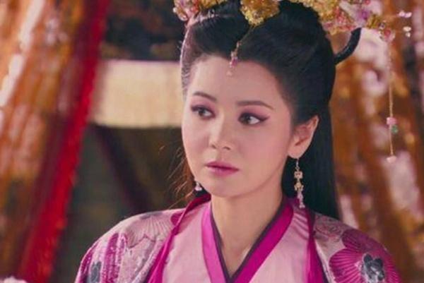 她是隋文帝最宠爱的外孙女,为何杨广一上台就把她杀了?