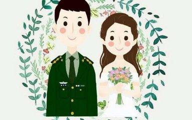 第一本:《军婚溺爱:冷少的不良鲜妻》