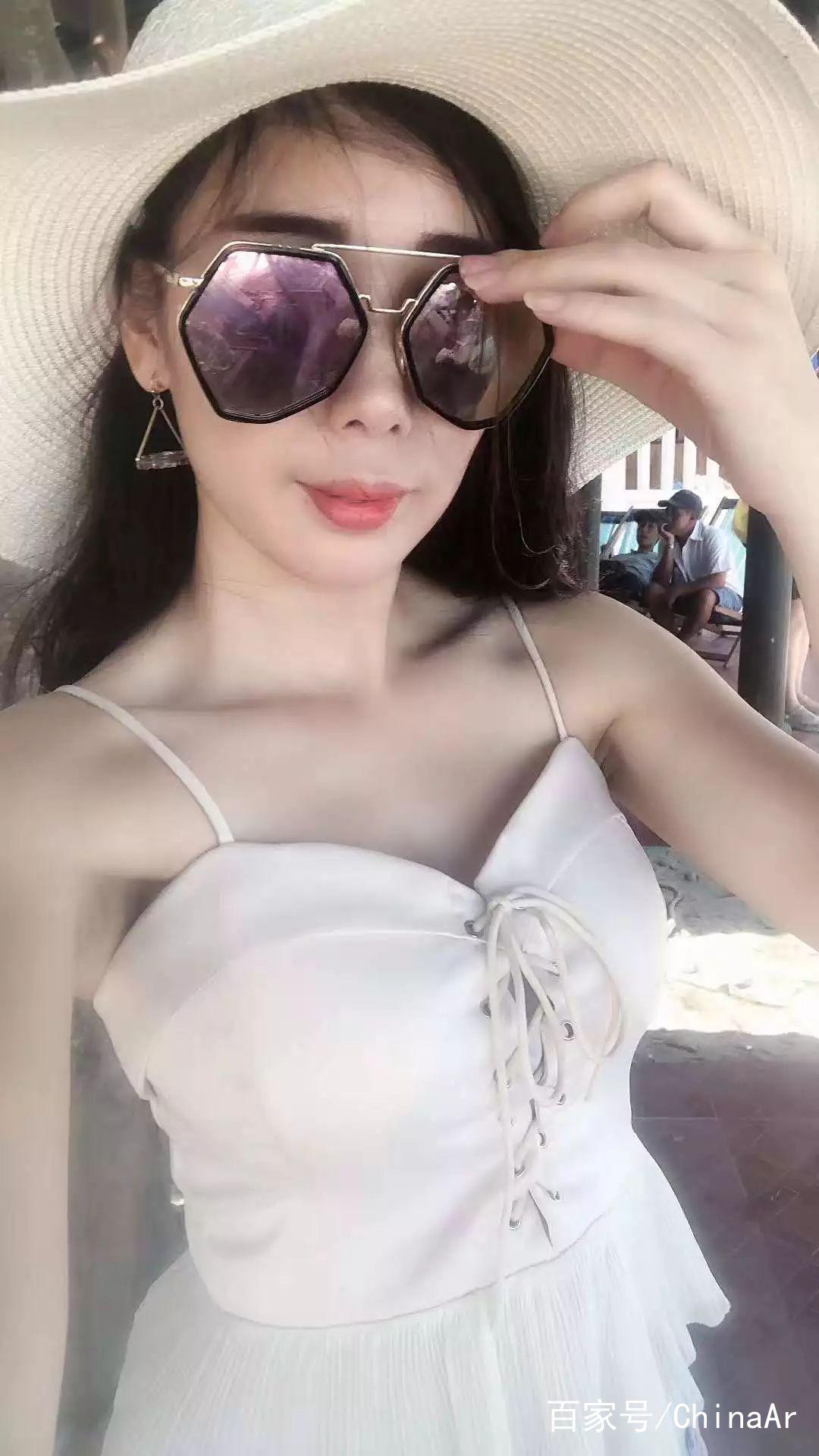 越南芽庄塔尔民宿,潜水胜地需要套马的女汉子! 推荐 第12张