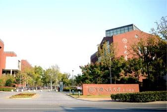 武书连2019中国大学排行榜点评,苏州大学为何跃升得如此快?