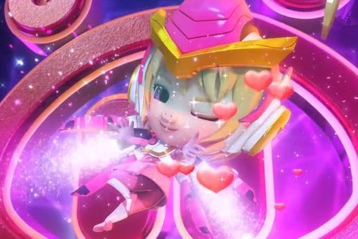 盘点《猪猪侠》菲菲的历代改版造型,旧版辣眼,新版菲菲逆袭女神