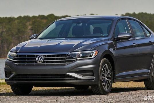盘点2019年第一季度即将上市的重磅新车,你在等谁?