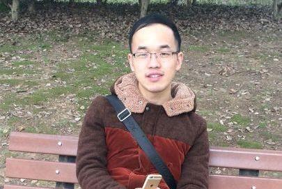 当年高考故意考0分,如今身价千万,在杭州买了五套房