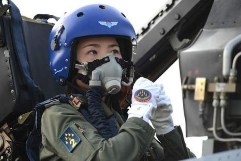 五代机歼20部署加速,最新一批或已部署,中国空军摆脱心脏病难题