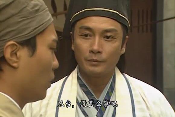 张三丰那么喜欢张翠山,假如张翠山不死会成为武当下一代掌门吗?