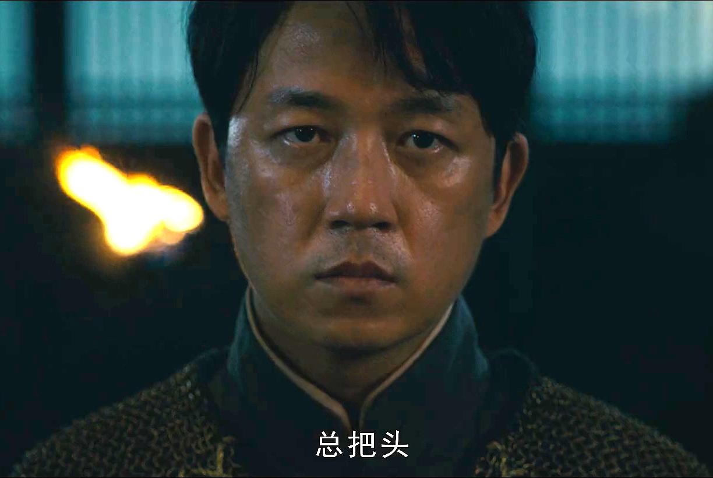 怒晴湘西最失败的3处改编,两个是角色原因,一个是时间问题!