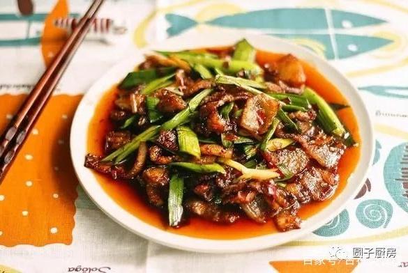 越吃越香的16道家常营养美味菜,能让孩子多吃两碗饭!