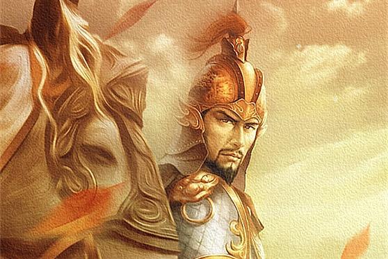 历史上光听名字就令人神往的三大武将封号,最后一个拿皇位都不换