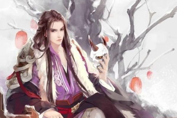 仙魔宠文:重生成仙界小公主,刚出生却被魔帝偷走,14岁