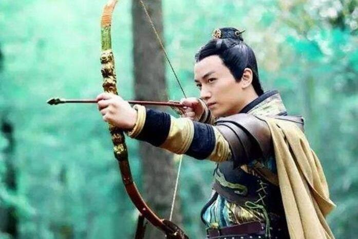 弓箭难操作、杀伤力小、浪费多,为什么古代军队还必备弓箭手?