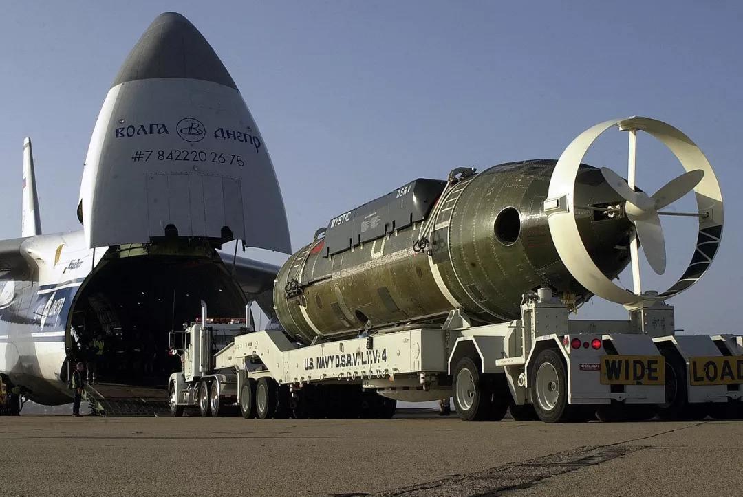 400吨巨无霸一飞冲天!昼夜连飞3天不落地,绕地球整整一圈多