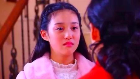 《木兰妈妈》陈艳丽承认抱错孩子,迷途知返得到了丈夫的原谅