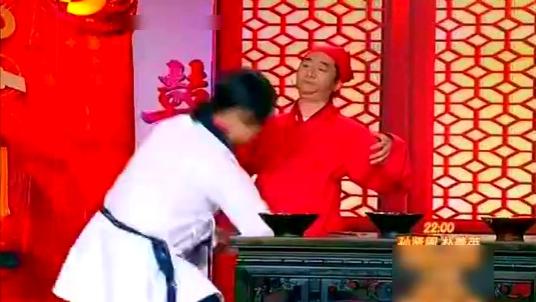 大郎被调戏,丫鬟被赤裸裸侮辱,水浒传