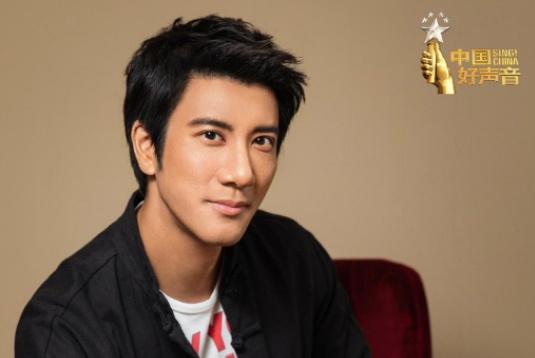 官宣王力宏加入《中国好声音》,周杰伦将退出与方文山搭档新节目