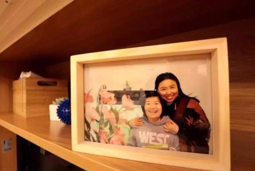 日本设计师为自闭症母女爆改老房子,120㎡的家里有难更有爱