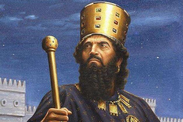 他是冒牌皇帝骗了全国,却与王妃睡觉时,因缺一物被发现遭到斩杀