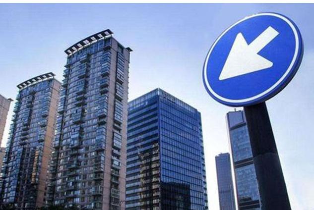 未来20年投入几百万,一个买房一个投资,20年后会有什么差别?