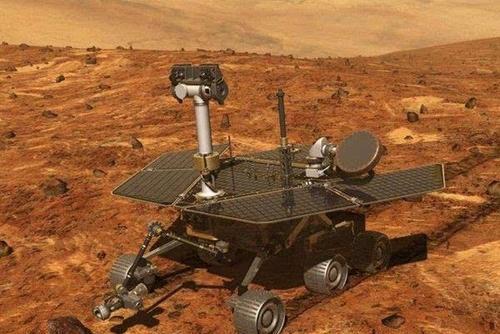 科学家计划在2033年实现载人登陆火星,这个愿望能实现吗?