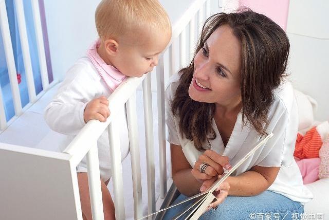 孩子说话早晚和智力有关吗?其实,这个因素影响更多,却总被忽略