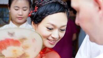 德国帅哥娶中国姑娘张口就要20万彩礼,德国母亲:这是爱还是交易