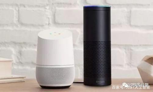 人工智能浪潮下的语音交互——VUI设计(基础篇) 人工智能知识大全_AI知识 第4张