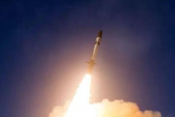 印度取得空前成功,美国表态:严重威胁了全人类的和平