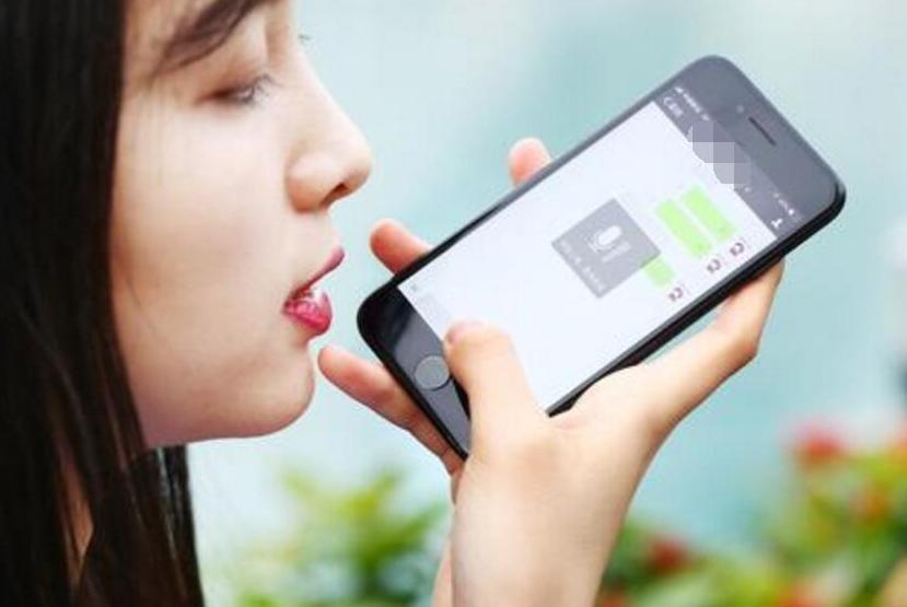 微信为何那么占内存?找到这个设置并关闭,能让手机流畅起来!