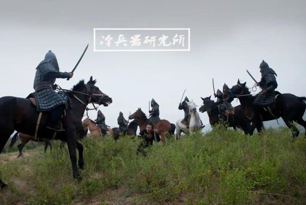 中原王朝的战马为何总是不够用?从万历皇帝的一笔千万白银借条说