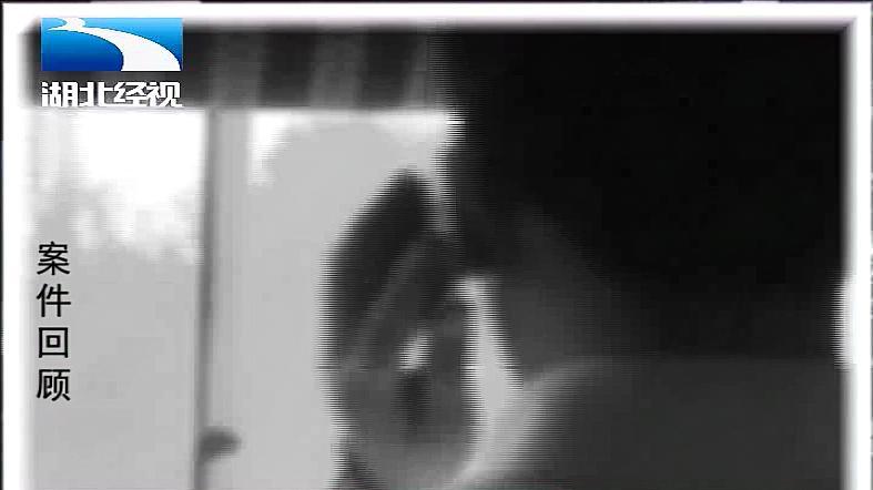 男子的手机隐私没删干净,被有心人拿来勒索,闹得自己走向歧途