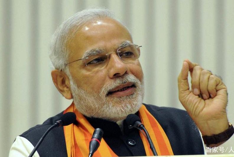 俄罗斯和印度,最有希望成超级大国吗?这2个方面告诉你,不可能